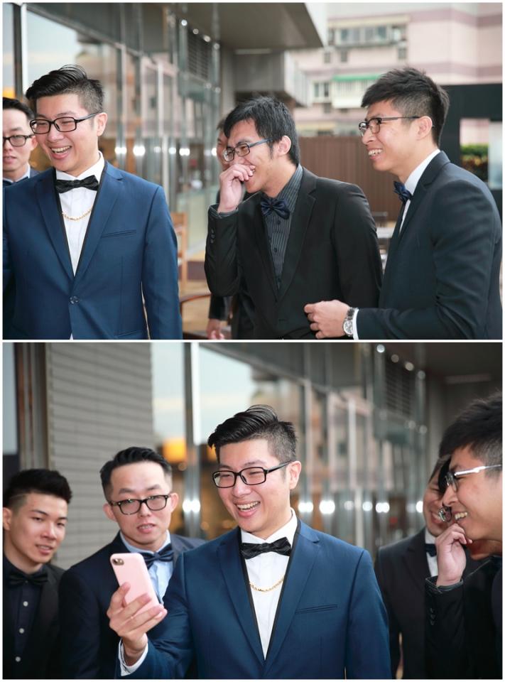 台北婚攝小游@大風車婚宴餐廳 堯與潔 婚禮紀錄 饅頭爸團隊1123_Blog_041.jpg