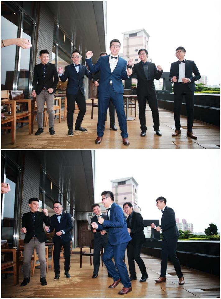 台北婚攝小游@大風車婚宴餐廳 堯與潔 婚禮紀錄 饅頭爸團隊1123_Blog_042.jpg