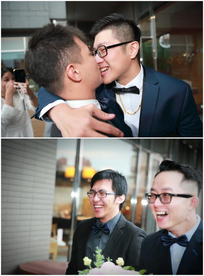 台北婚攝小游@大風車婚宴餐廳 堯與潔 婚禮紀錄 饅頭爸團隊1123_Blog_045.jpg