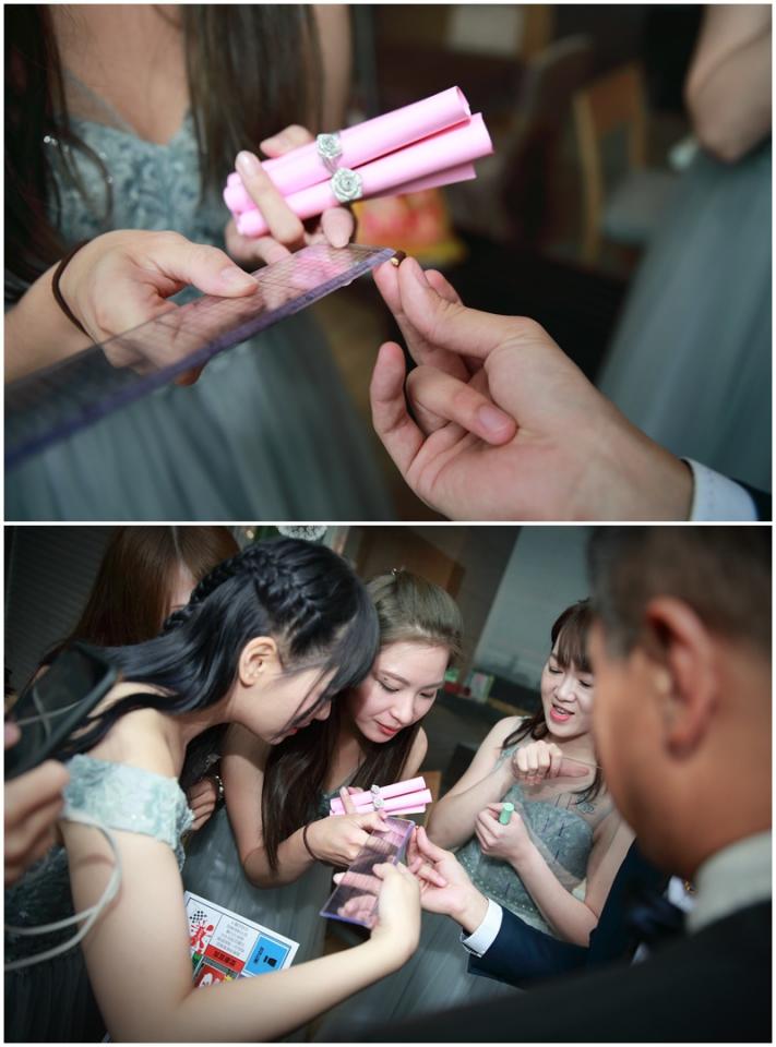 台北婚攝小游@大風車婚宴餐廳 堯與潔 婚禮紀錄 饅頭爸團隊1123_Blog_046.jpg