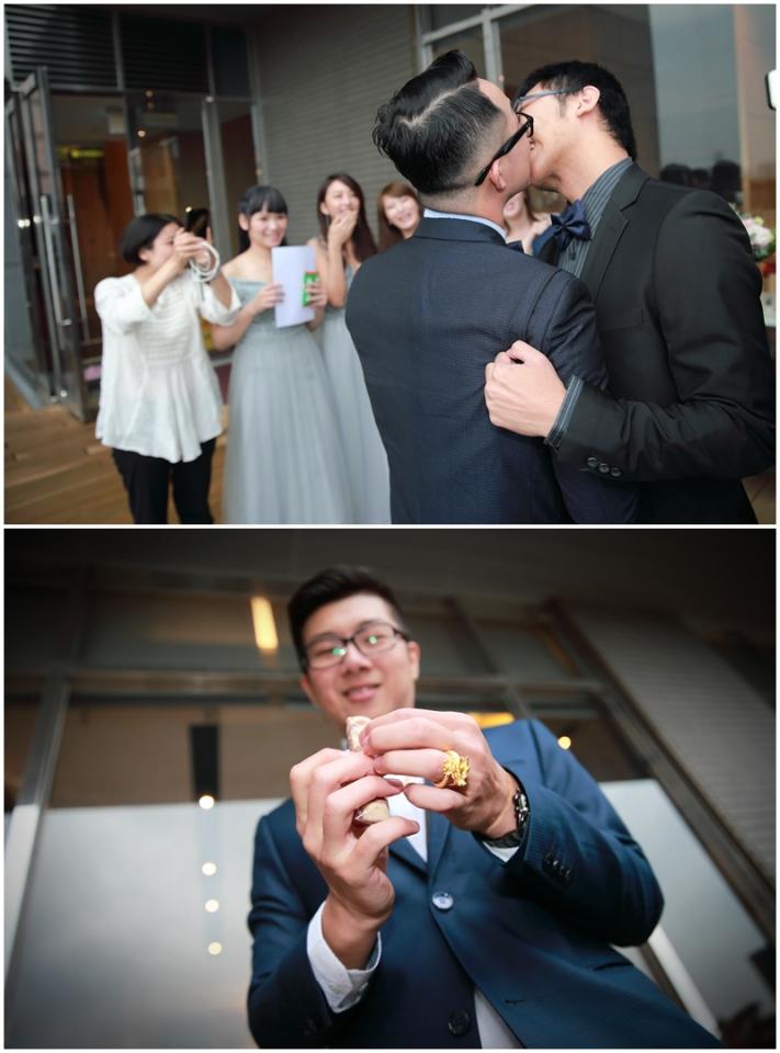 台北婚攝小游@大風車婚宴餐廳 堯與潔 婚禮紀錄 饅頭爸團隊1123_Blog_047.jpg