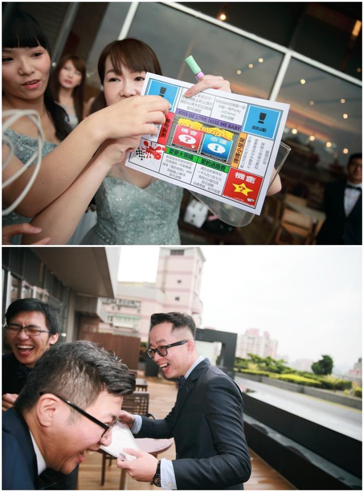 台北婚攝小游@大風車婚宴餐廳 堯與潔 婚禮紀錄 饅頭爸團隊1123_Blog_048.jpg