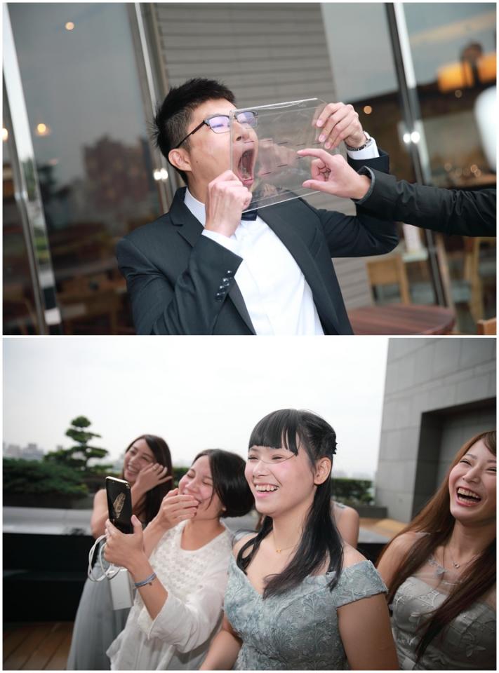 台北婚攝小游@大風車婚宴餐廳 堯與潔 婚禮紀錄 饅頭爸團隊1123_Blog_049.jpg