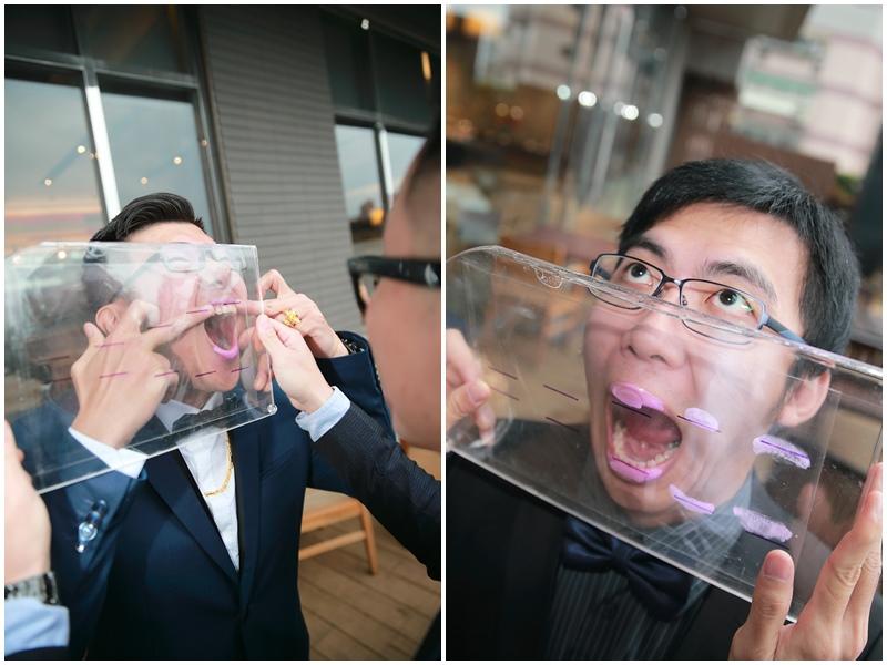 台北婚攝小游@大風車婚宴餐廳 堯與潔 婚禮紀錄 饅頭爸團隊1123_Blog_050.jpg