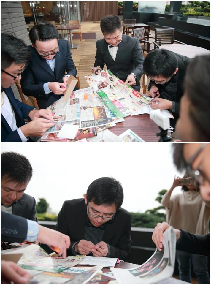 台北婚攝小游@大風車婚宴餐廳 堯與潔 婚禮紀錄 饅頭爸團隊1123_Blog_051.jpg