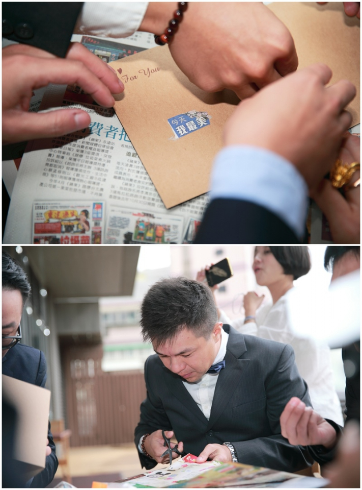 台北婚攝小游@大風車婚宴餐廳 堯與潔 婚禮紀錄 饅頭爸團隊1123_Blog_052.jpg