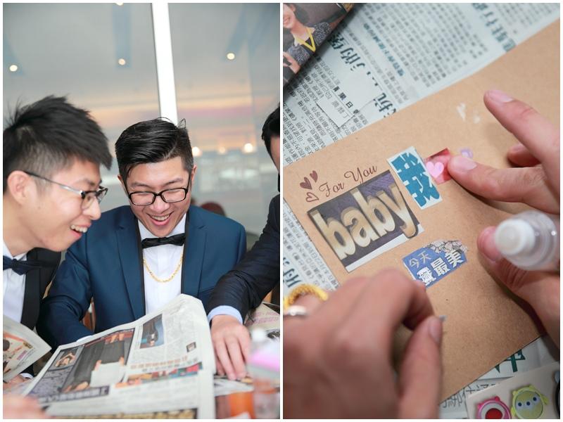 台北婚攝小游@大風車婚宴餐廳 堯與潔 婚禮紀錄 饅頭爸團隊1123_Blog_053.jpg