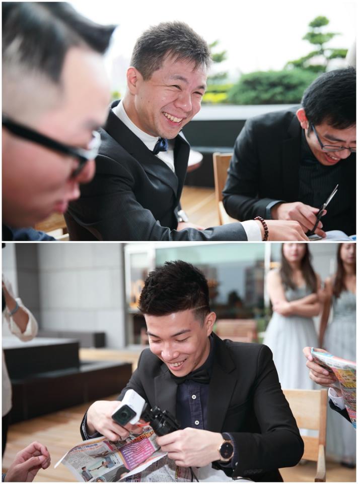 台北婚攝小游@大風車婚宴餐廳 堯與潔 婚禮紀錄 饅頭爸團隊1123_Blog_054.jpg