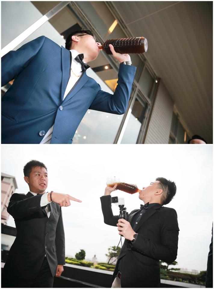 台北婚攝小游@大風車婚宴餐廳 堯與潔 婚禮紀錄 饅頭爸團隊1123_Blog_055.jpg