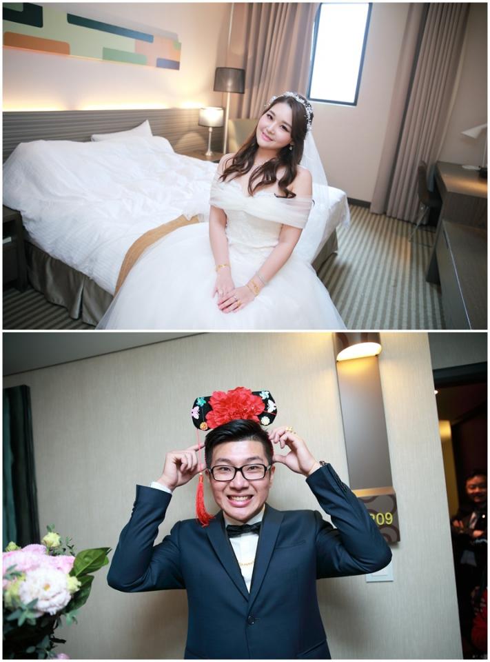 台北婚攝小游@大風車婚宴餐廳 堯與潔 婚禮紀錄 饅頭爸團隊1123_Blog_056.jpg