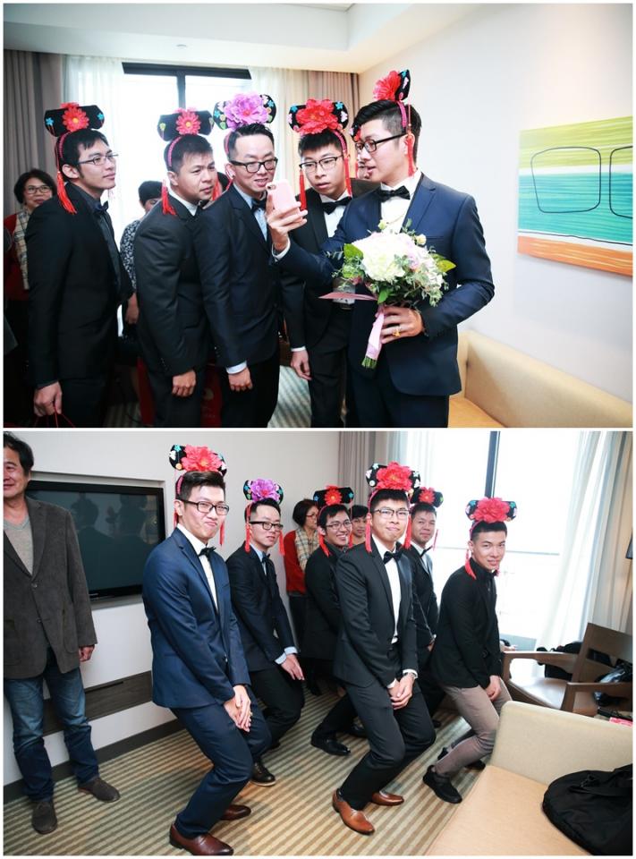 台北婚攝小游@大風車婚宴餐廳 堯與潔 婚禮紀錄 饅頭爸團隊1123_Blog_057.jpg