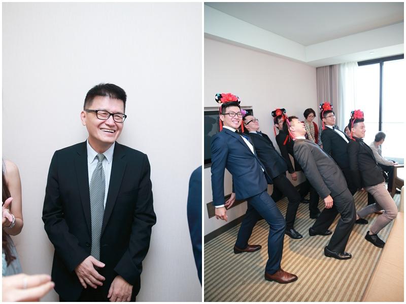 台北婚攝小游@大風車婚宴餐廳 堯與潔 婚禮紀錄 饅頭爸團隊1123_Blog_058.jpg