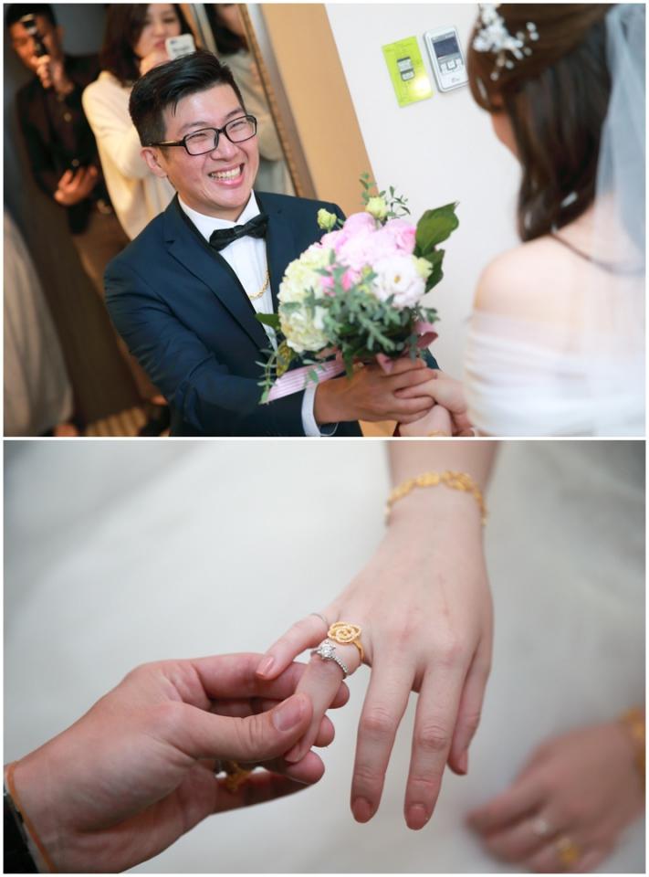 台北婚攝小游@大風車婚宴餐廳 堯與潔 婚禮紀錄 饅頭爸團隊1123_Blog_059.jpg