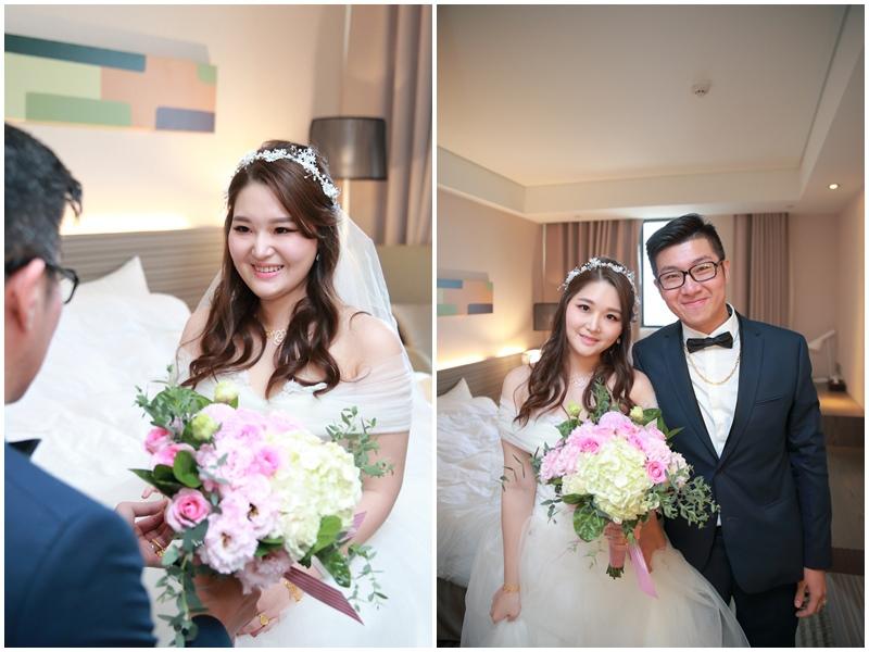 台北婚攝小游@大風車婚宴餐廳 堯與潔 婚禮紀錄 饅頭爸團隊1123_Blog_060.jpg
