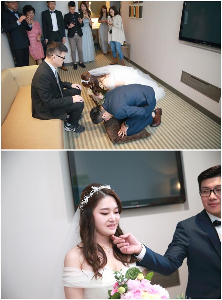 台北婚攝小游@大風車婚宴餐廳 堯與潔 婚禮紀錄 饅頭爸團隊1123_Blog_061.jpg