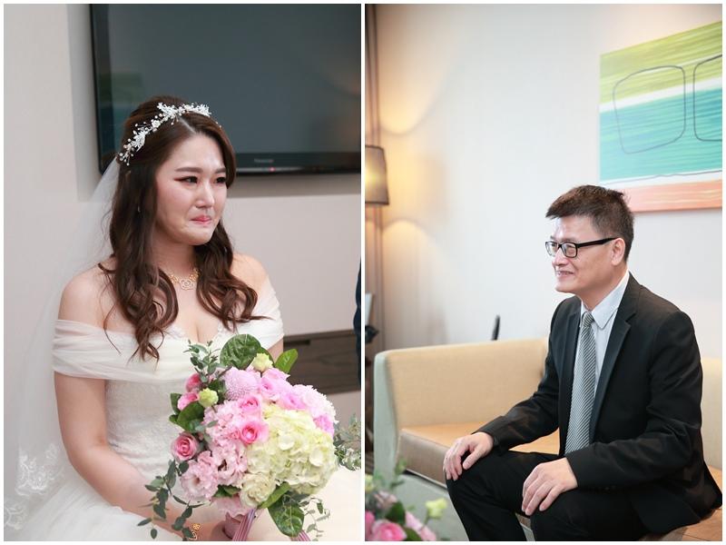 台北婚攝小游@大風車婚宴餐廳 堯與潔 婚禮紀錄 饅頭爸團隊1123_Blog_062.jpg