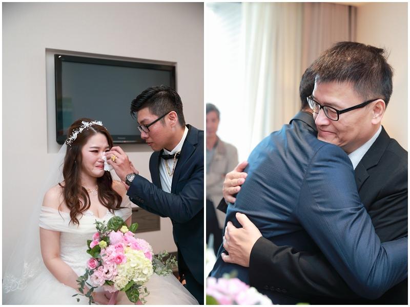 台北婚攝小游@大風車婚宴餐廳 堯與潔 婚禮紀錄 饅頭爸團隊1123_Blog_063.jpg
