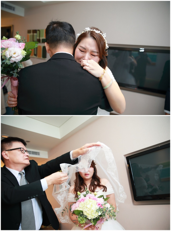 台北婚攝小游@大風車婚宴餐廳 堯與潔 婚禮紀錄 饅頭爸團隊1123_Blog_064.jpg