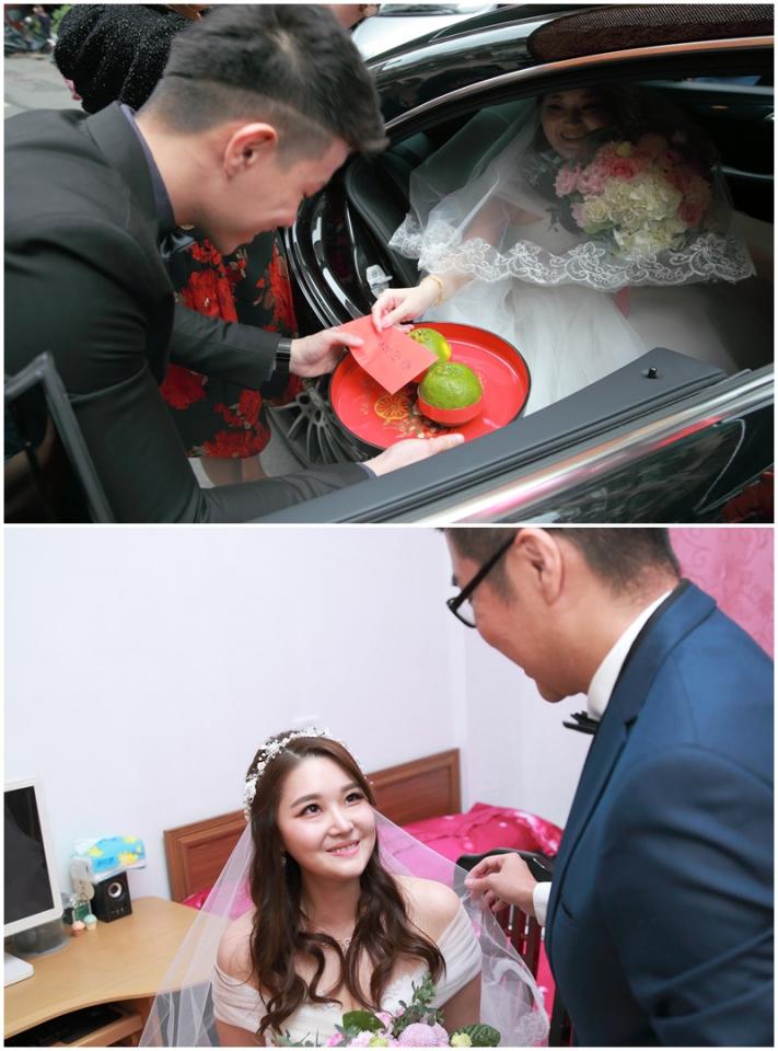台北婚攝小游@大風車婚宴餐廳 堯與潔 婚禮紀錄 饅頭爸團隊1123_Blog_065.jpg