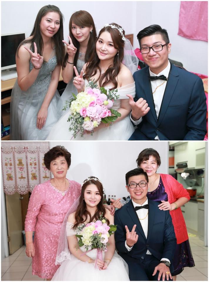 台北婚攝小游@大風車婚宴餐廳 堯與潔 婚禮紀錄 饅頭爸團隊1123_Blog_066.jpg