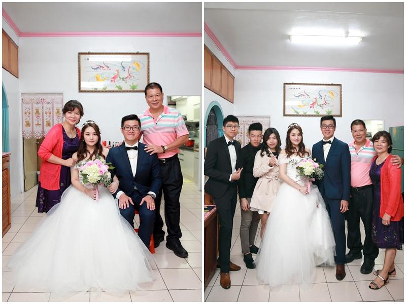 台北婚攝小游@大風車婚宴餐廳 堯與潔 婚禮紀錄 饅頭爸團隊1123_Blog_067.jpg