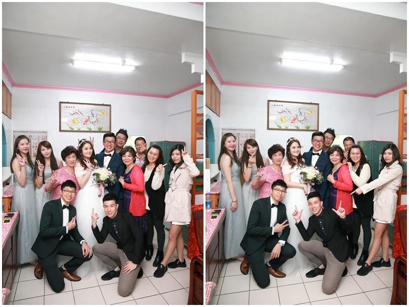 台北婚攝小游@大風車婚宴餐廳 堯與潔 婚禮紀錄 饅頭爸團隊1123_Blog_068.jpg