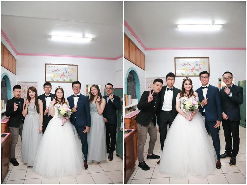台北婚攝小游@大風車婚宴餐廳 堯與潔 婚禮紀錄 饅頭爸團隊1123_Blog_069.jpg