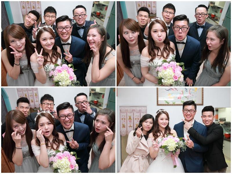 台北婚攝小游@大風車婚宴餐廳 堯與潔 婚禮紀錄 饅頭爸團隊1123_Blog_070.jpg