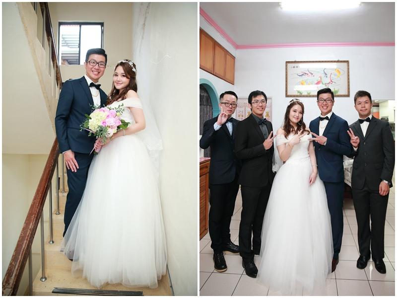 台北婚攝小游@大風車婚宴餐廳 堯與潔 婚禮紀錄 饅頭爸團隊1123_Blog_071.jpg