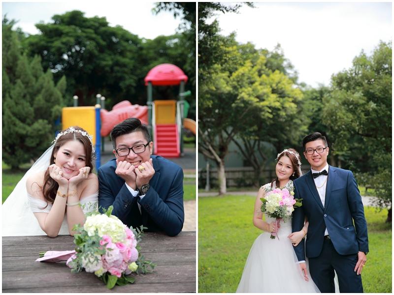 台北婚攝小游@大風車婚宴餐廳 堯與潔 婚禮紀錄 饅頭爸團隊1123_Blog_072.jpg