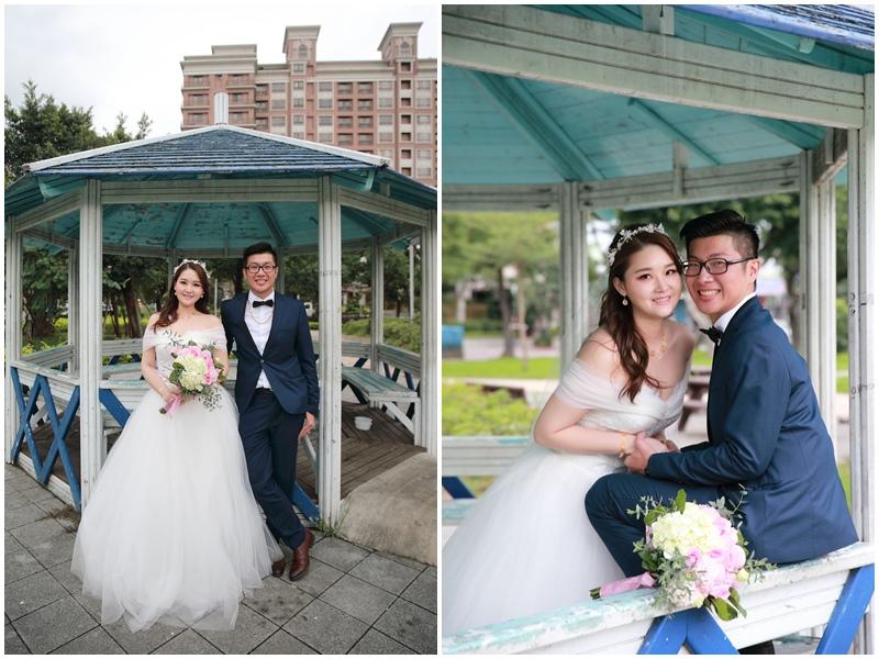 台北婚攝小游@大風車婚宴餐廳 堯與潔 婚禮紀錄 饅頭爸團隊1123_Blog_073.jpg