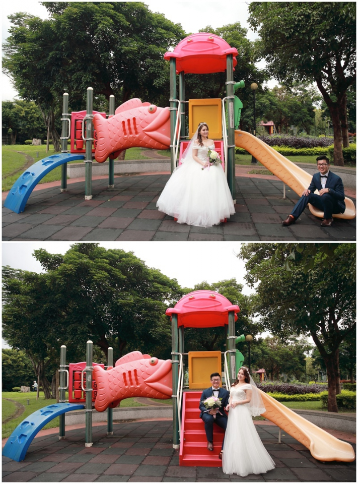台北婚攝小游@大風車婚宴餐廳 堯與潔 婚禮紀錄 饅頭爸團隊1123_Blog_074.jpg