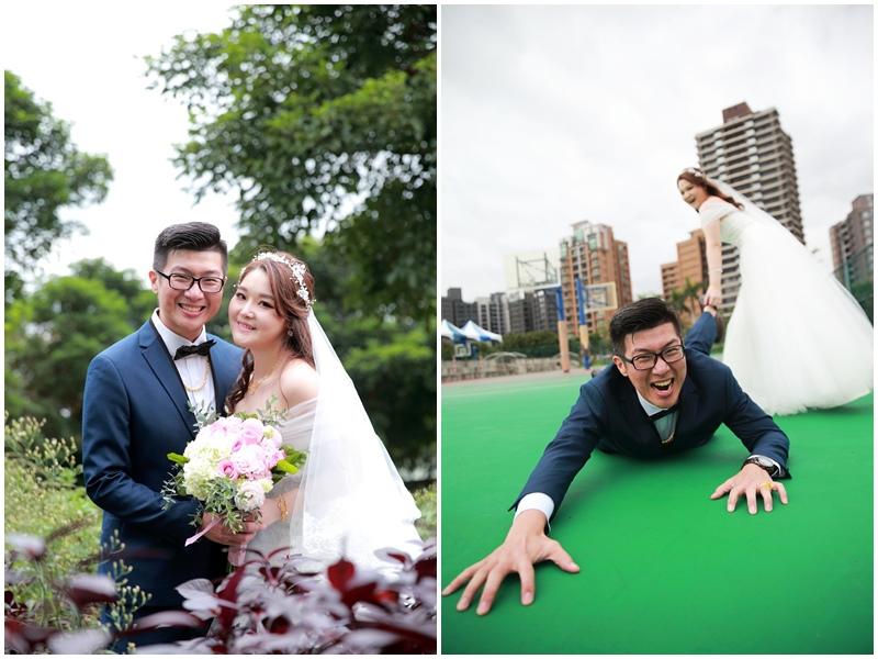 台北婚攝小游@大風車婚宴餐廳 堯與潔 婚禮紀錄 饅頭爸團隊1123_Blog_075.jpg