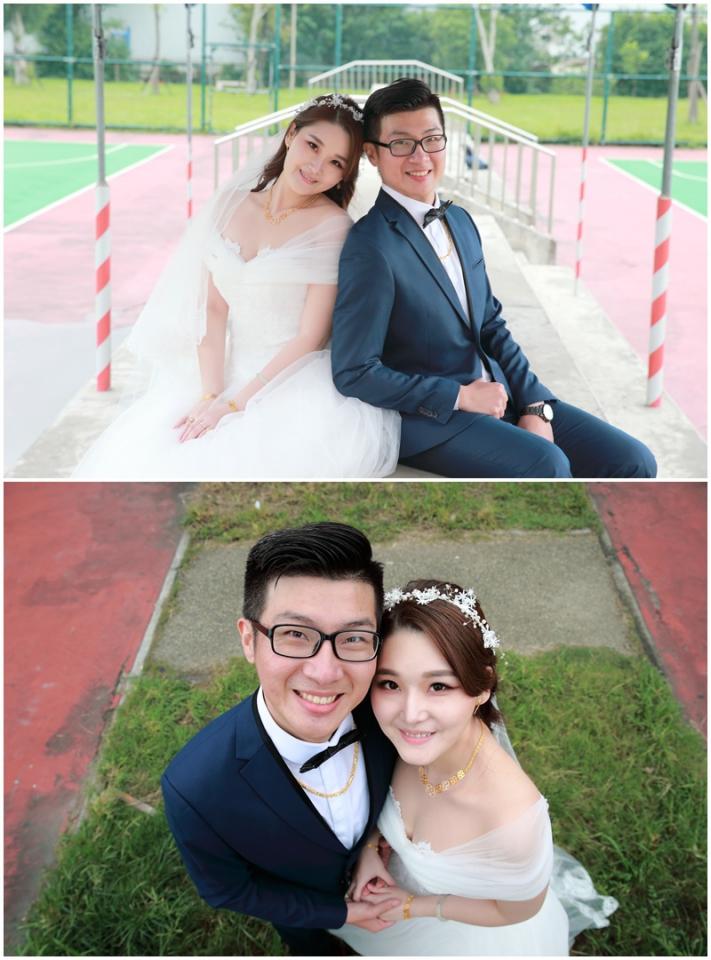 台北婚攝小游@大風車婚宴餐廳 堯與潔 婚禮紀錄 饅頭爸團隊1123_Blog_077.jpg