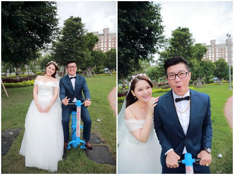台北婚攝小游@大風車婚宴餐廳 堯與潔 婚禮紀錄 饅頭爸團隊1123_Blog_078.jpg