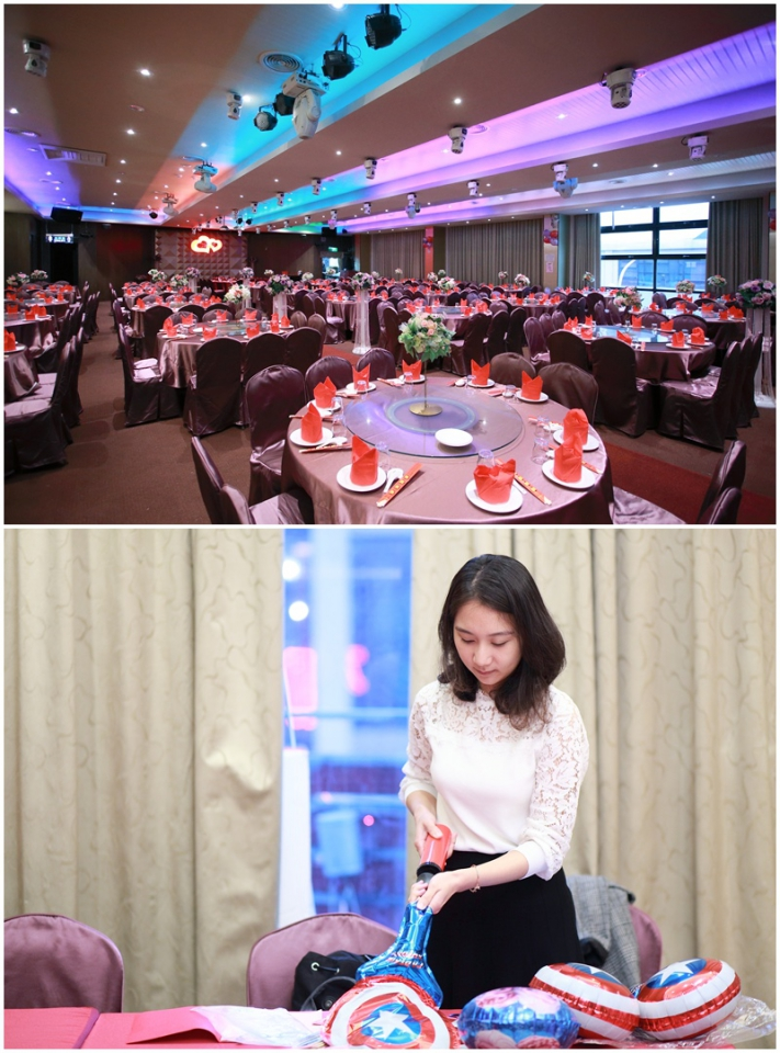 台北婚攝小游@大風車婚宴餐廳 堯與潔 婚禮紀錄 饅頭爸團隊1123_Blog_079.jpg