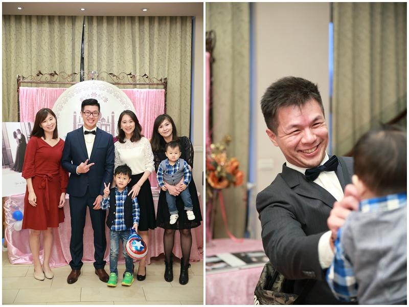台北婚攝小游@大風車婚宴餐廳 堯與潔 婚禮紀錄 饅頭爸團隊1123_Blog_081.jpg