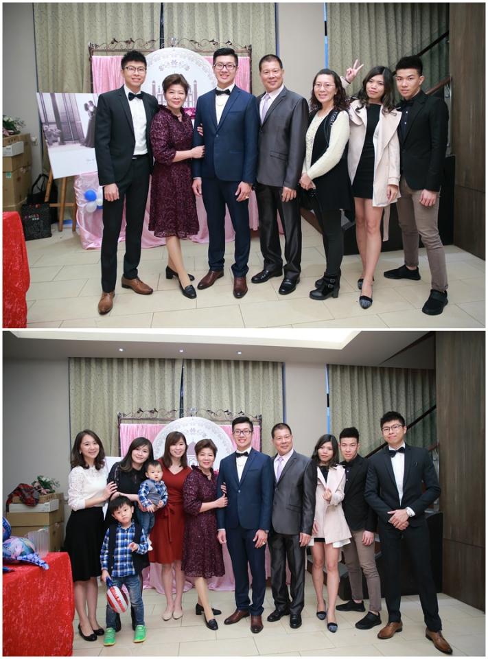 台北婚攝小游@大風車婚宴餐廳 堯與潔 婚禮紀錄 饅頭爸團隊1123_Blog_082.jpg