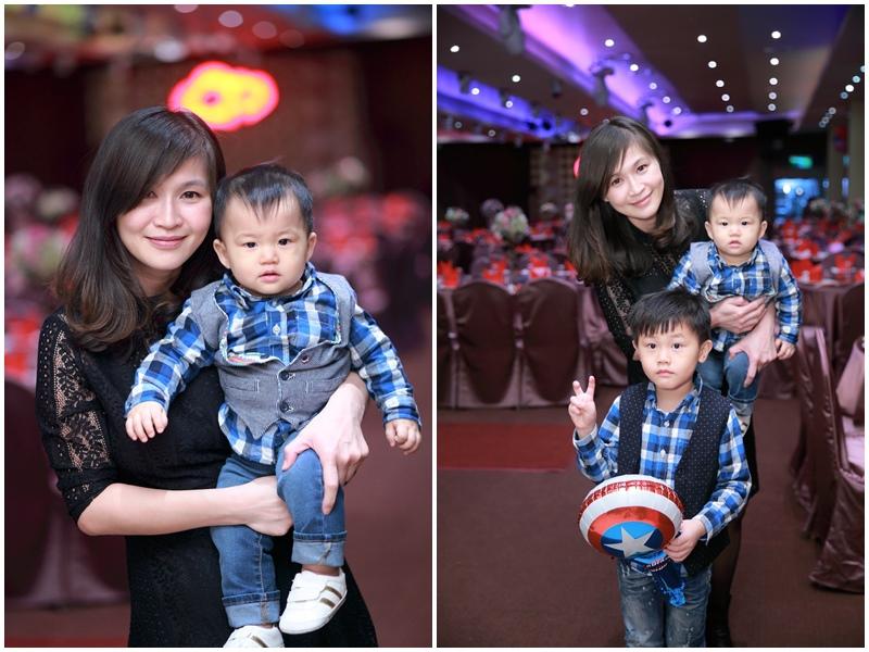 台北婚攝小游@大風車婚宴餐廳 堯與潔 婚禮紀錄 饅頭爸團隊1123_Blog_083.jpg