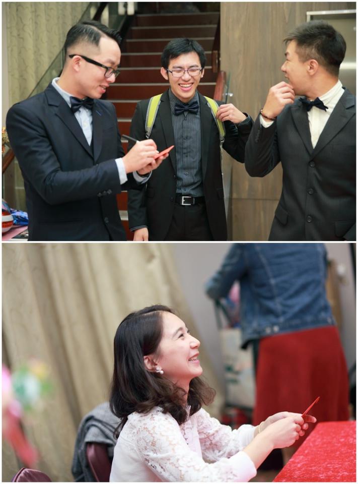 台北婚攝小游@大風車婚宴餐廳 堯與潔 婚禮紀錄 饅頭爸團隊1123_Blog_084.jpg