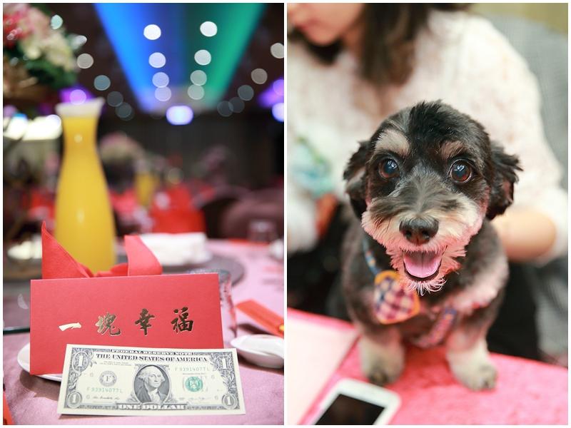 台北婚攝小游@大風車婚宴餐廳 堯與潔 婚禮紀錄 饅頭爸團隊1123_Blog_085.jpg