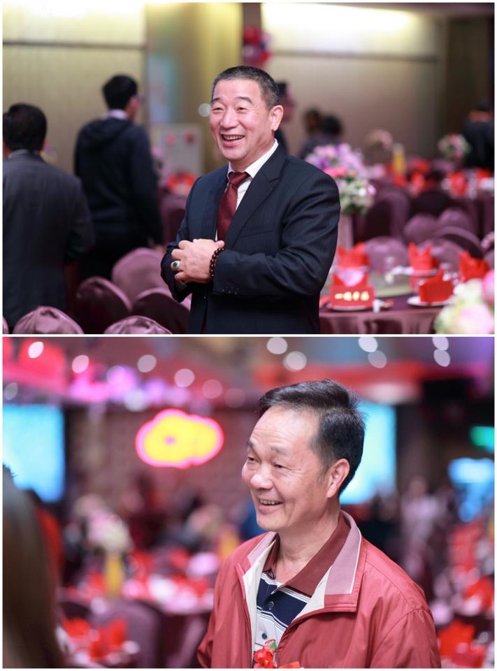 台北婚攝小游@大風車婚宴餐廳 堯與潔 婚禮紀錄 饅頭爸團隊1123_Blog_086.jpg
