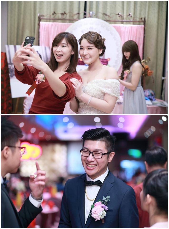 台北婚攝小游@大風車婚宴餐廳 堯與潔 婚禮紀錄 饅頭爸團隊1123_Blog_087.jpg