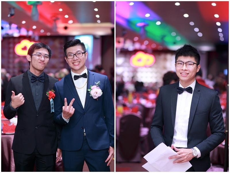 台北婚攝小游@大風車婚宴餐廳 堯與潔 婚禮紀錄 饅頭爸團隊1123_Blog_088.jpg