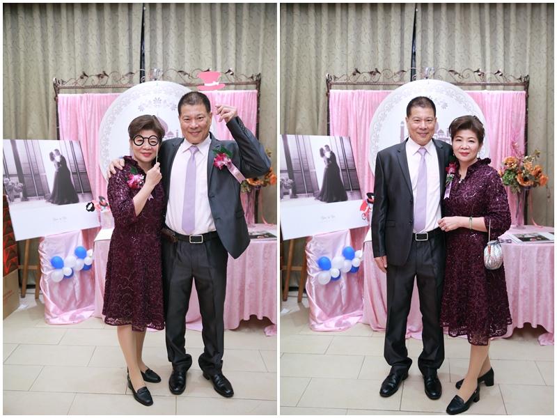 台北婚攝小游@大風車婚宴餐廳 堯與潔 婚禮紀錄 饅頭爸團隊1123_Blog_089.jpg
