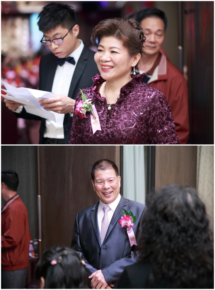 台北婚攝小游@大風車婚宴餐廳 堯與潔 婚禮紀錄 饅頭爸團隊1123_Blog_090.jpg
