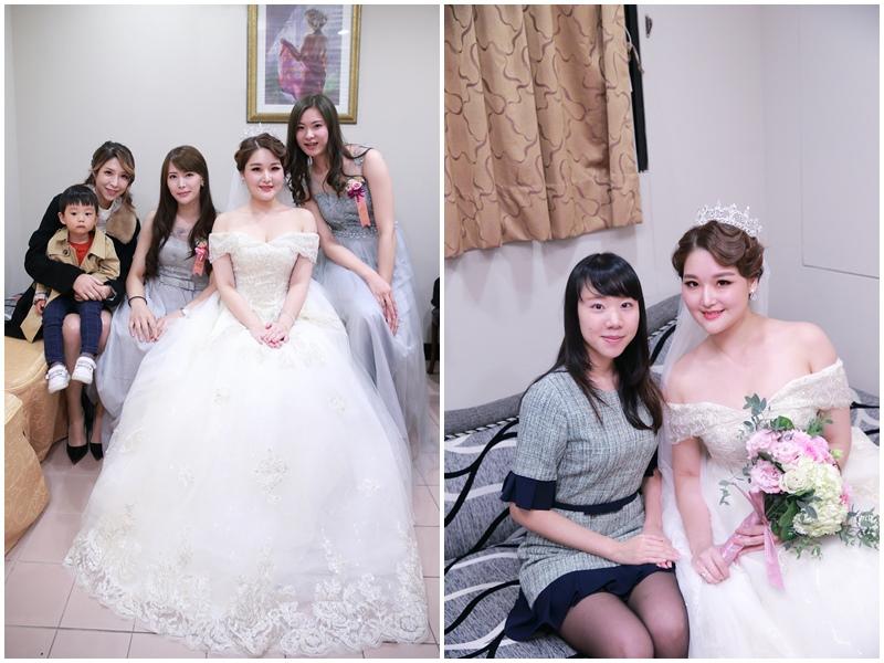 台北婚攝小游@大風車婚宴餐廳 堯與潔 婚禮紀錄 饅頭爸團隊1123_Blog_091.jpg