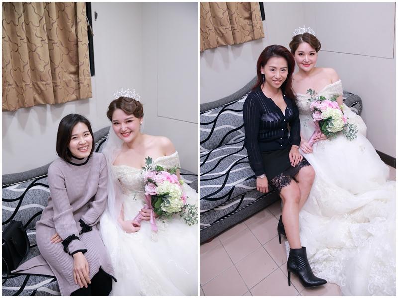 台北婚攝小游@大風車婚宴餐廳 堯與潔 婚禮紀錄 饅頭爸團隊1123_Blog_092.jpg