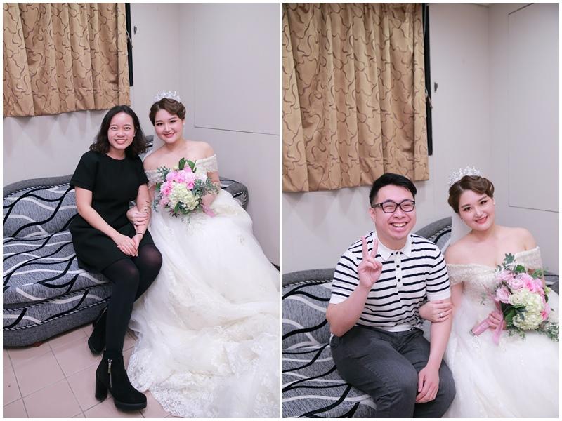 台北婚攝小游@大風車婚宴餐廳 堯與潔 婚禮紀錄 饅頭爸團隊1123_Blog_093.jpg