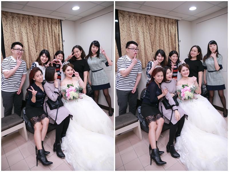 台北婚攝小游@大風車婚宴餐廳 堯與潔 婚禮紀錄 饅頭爸團隊1123_Blog_094.jpg